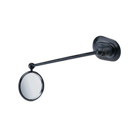 Blackburn Helmet Mirror black
